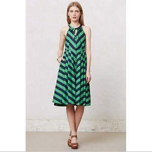 Anthropologie | Dress